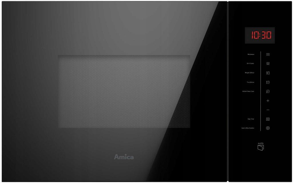 Kuchenka mikrofalowa Amica AMMB25E2SGB X-TYPE