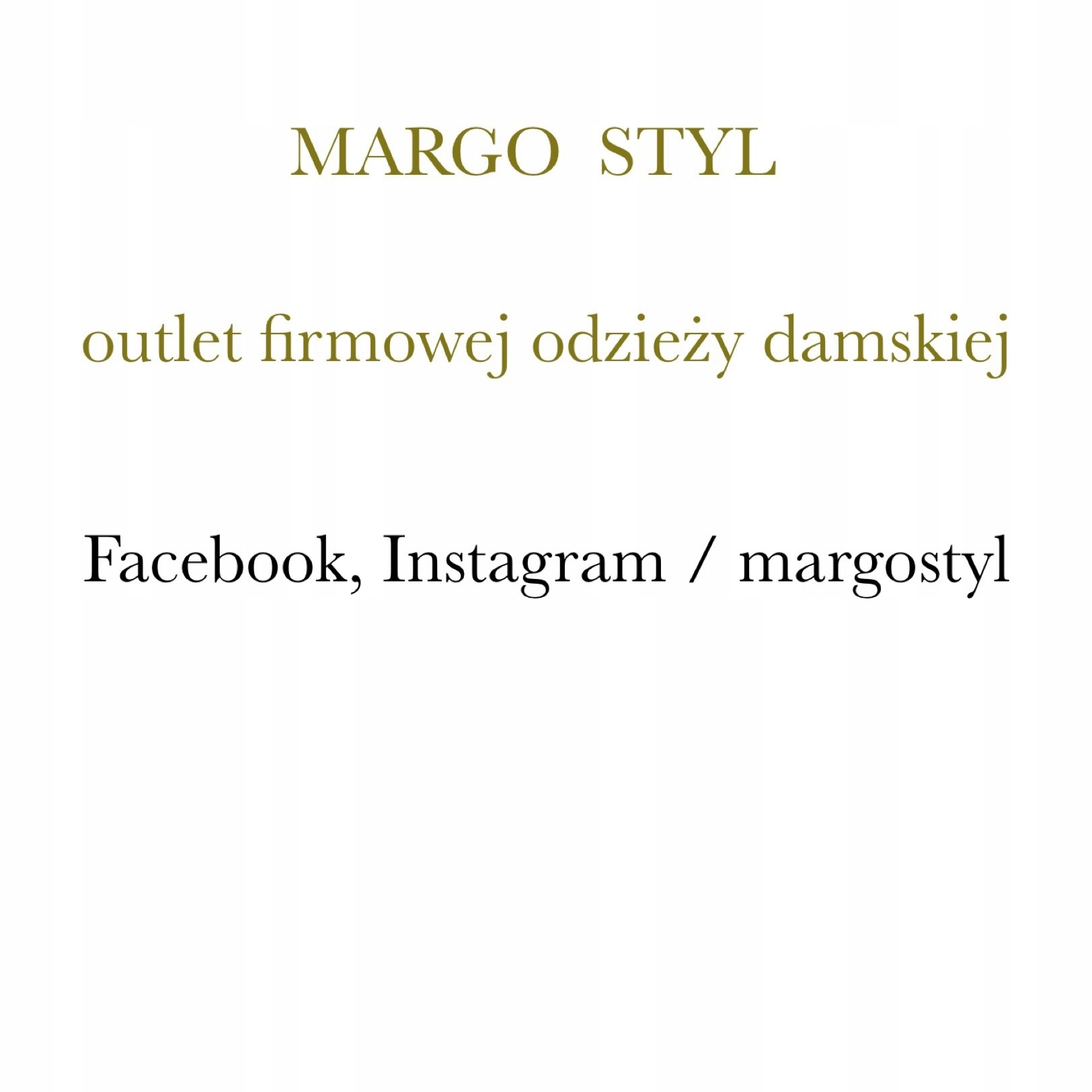 MARGOSTYL OUTLET Phase Eight sukienka koronkowa 36