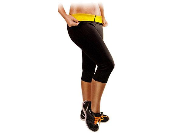 Aby schudnąć siłownia czyn fitnes