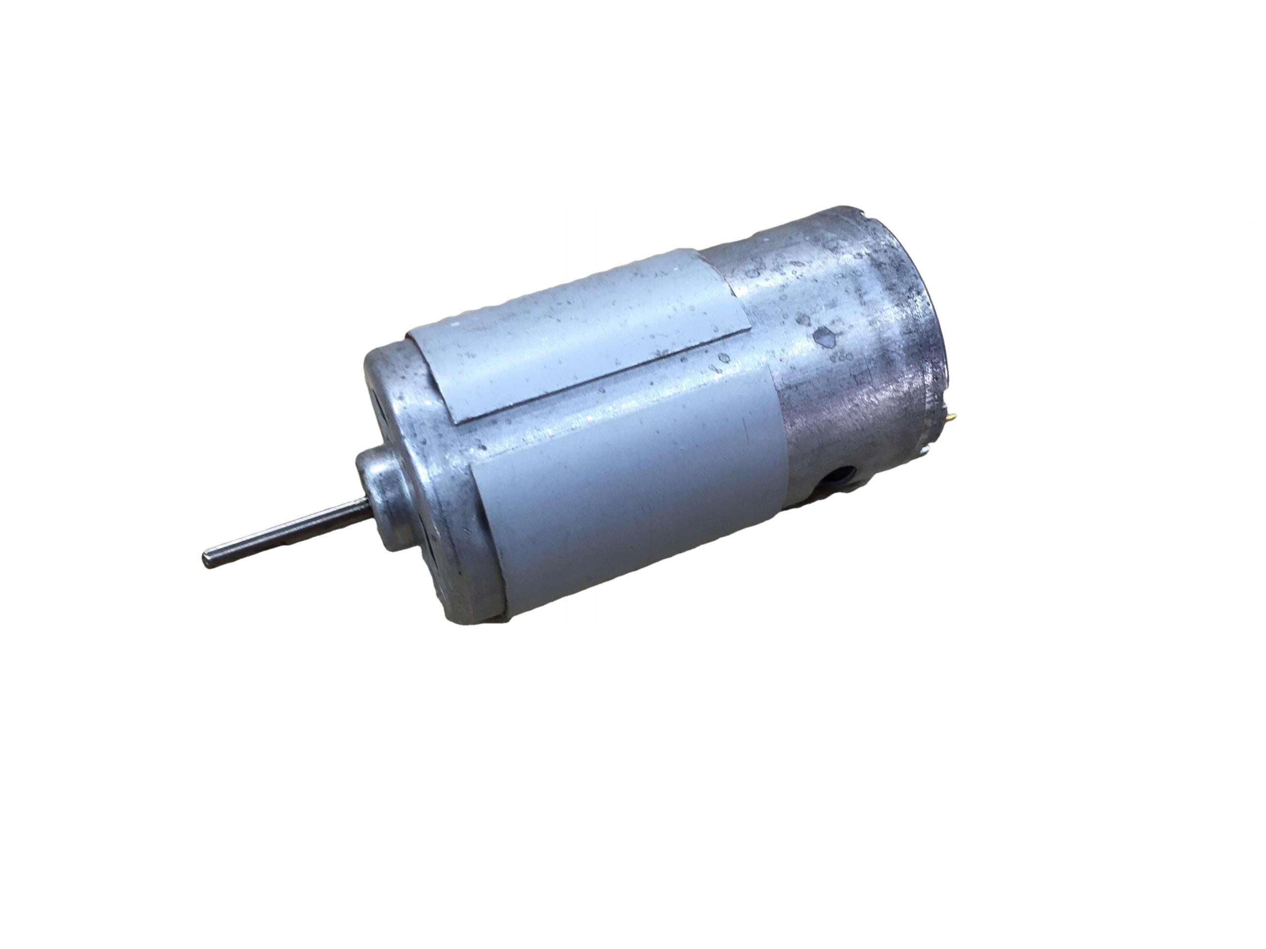 двигатель насос центральный замка mercedes s w140