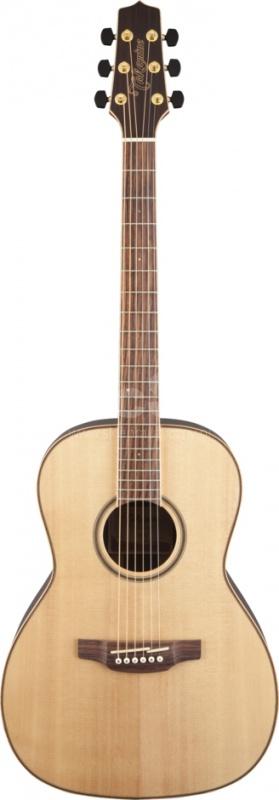 Takamine Gy93E NAT Elektroakustická gitara