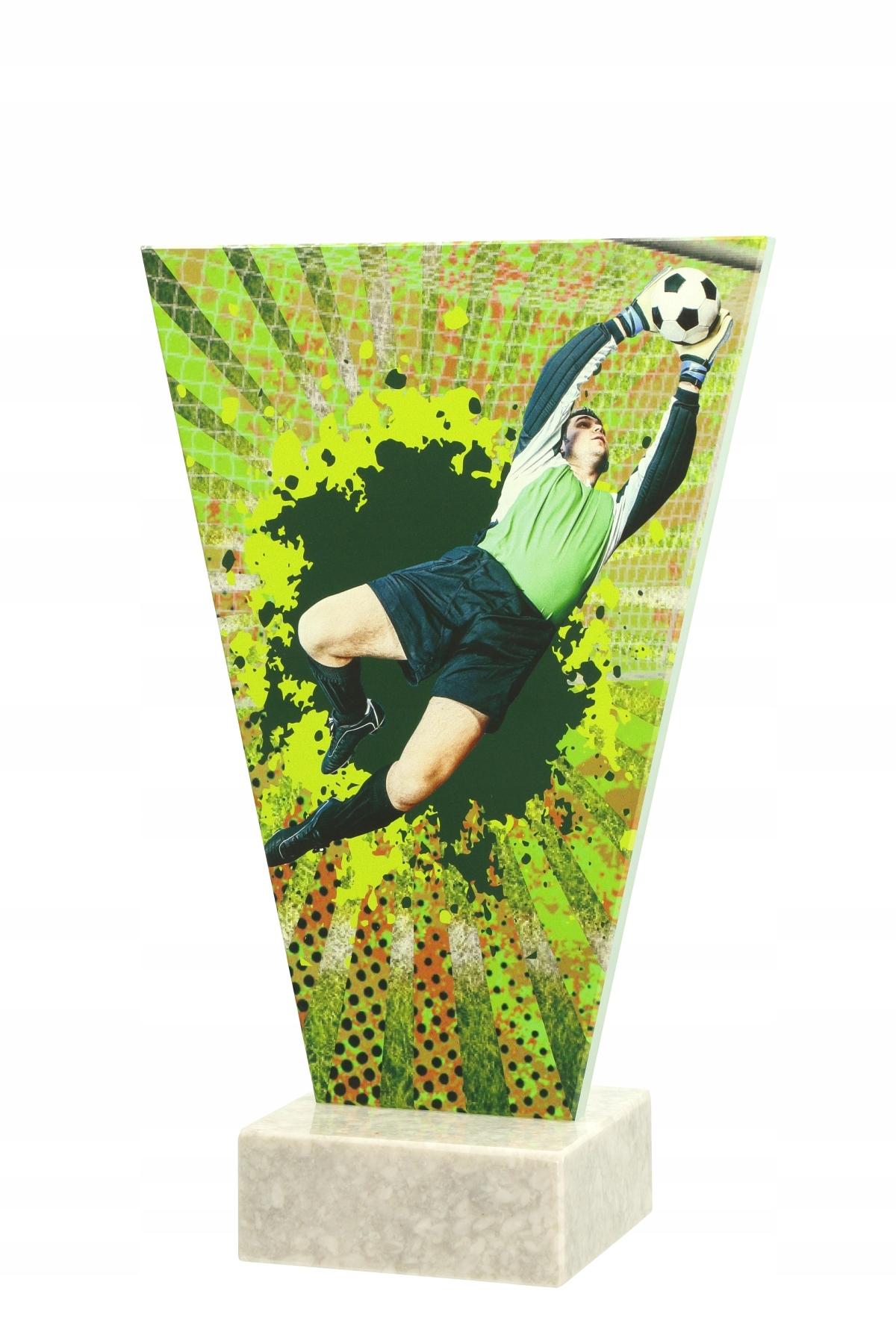 Купить STATUETKA труба PILKA футбольным 175 -9-12/74 на Eurozakup - цены и фото - доставка из Польши и стран Европы в Украину.