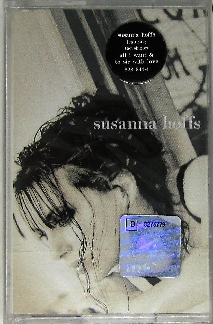 Купить SUSANNA HOFFS{}SUSANNA HOFFS [КАРТРИДЖ]ПЛЕНКА на Eurozakup - цены и фото - доставка из Польши и стран Европы в Украину.