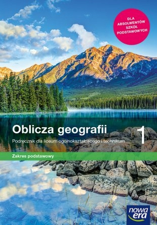 Item COMPUTES GEOGRAPHY 1 manual s/R NEW ERA 2019