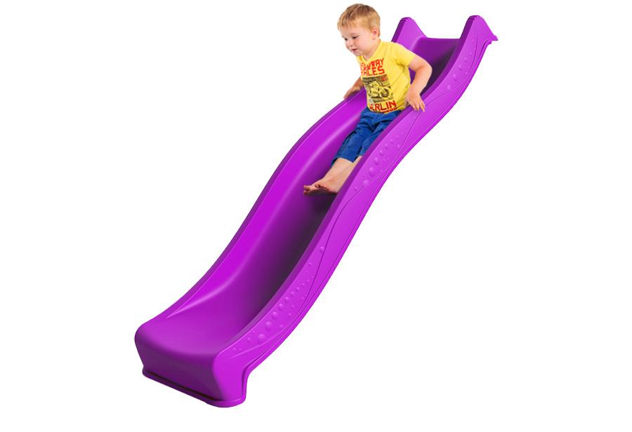 Slide Slide Slide Slide Вереск YULVO