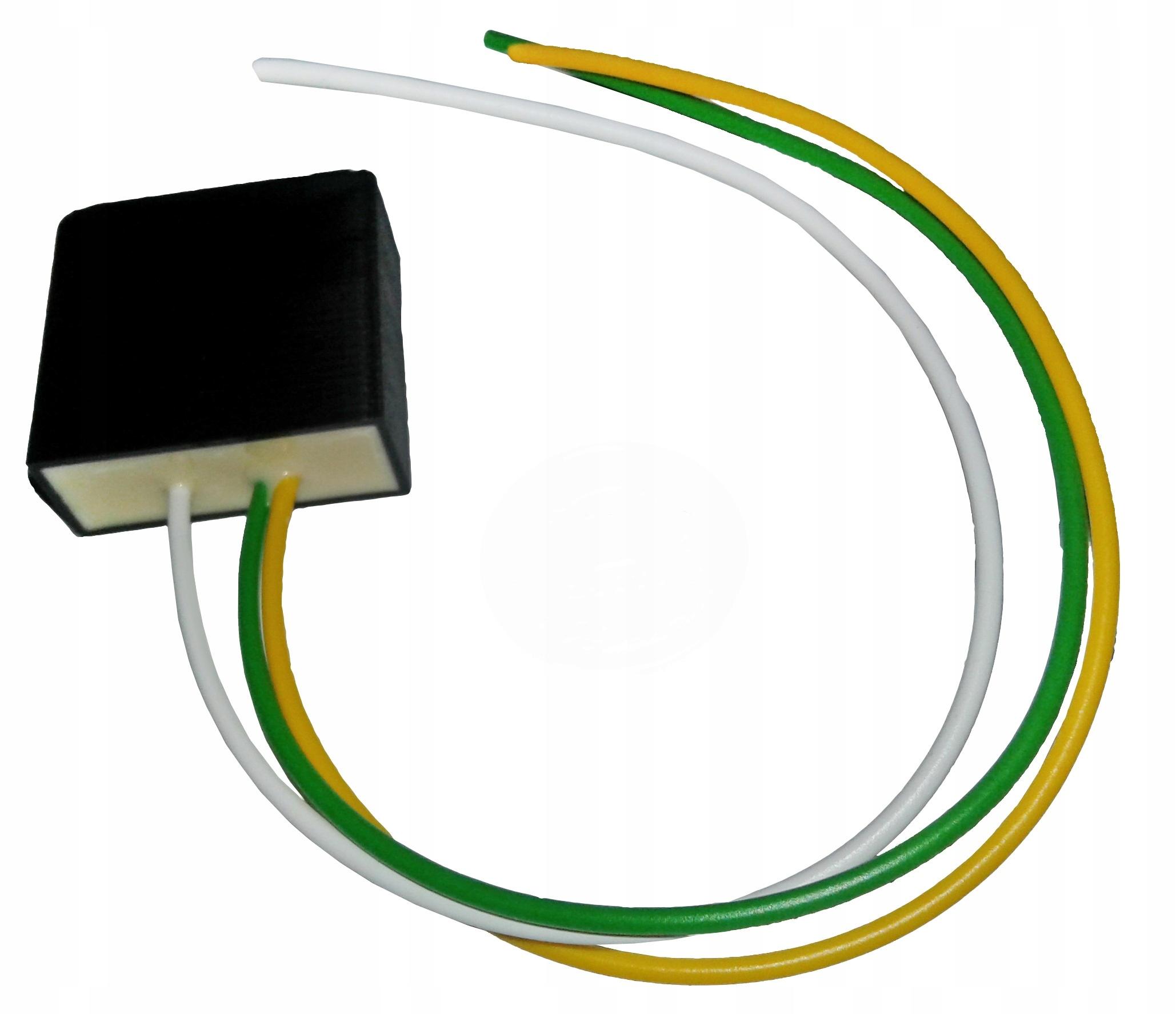 эмулятор другой зонда катализатора к автомобиля toyota