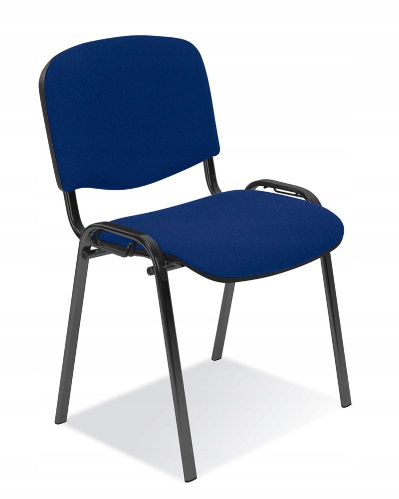 ISO NOWY STYL 5-цветное кресло для конференций