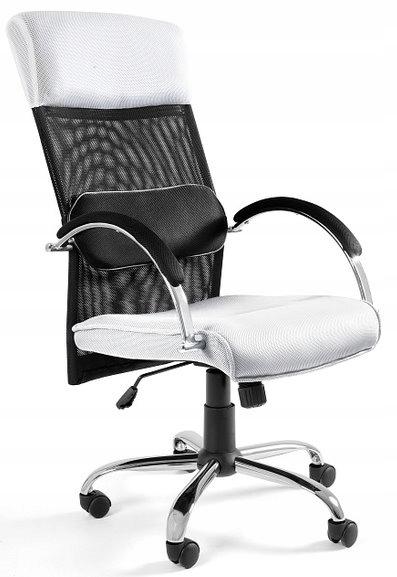 Unikátna stolička Overcross otočná stolička office