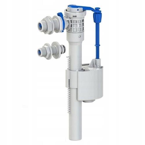 Клапан наполняющий 3 /8 , 1 /2 для клапана ZN3/124