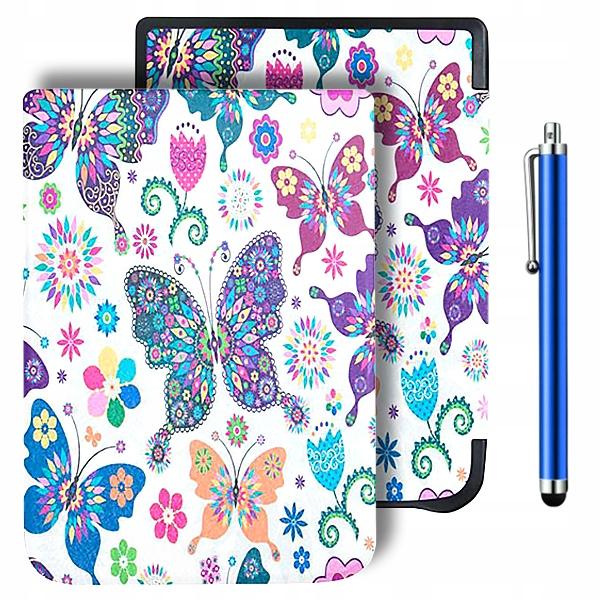 PocketBook InkPad 3 - PB 740 grafika