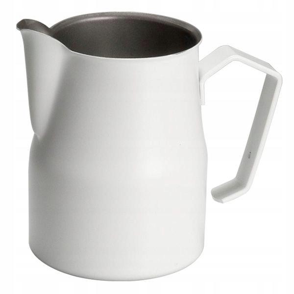 MOTTA biela decanter 750 ml ORIGINÁL