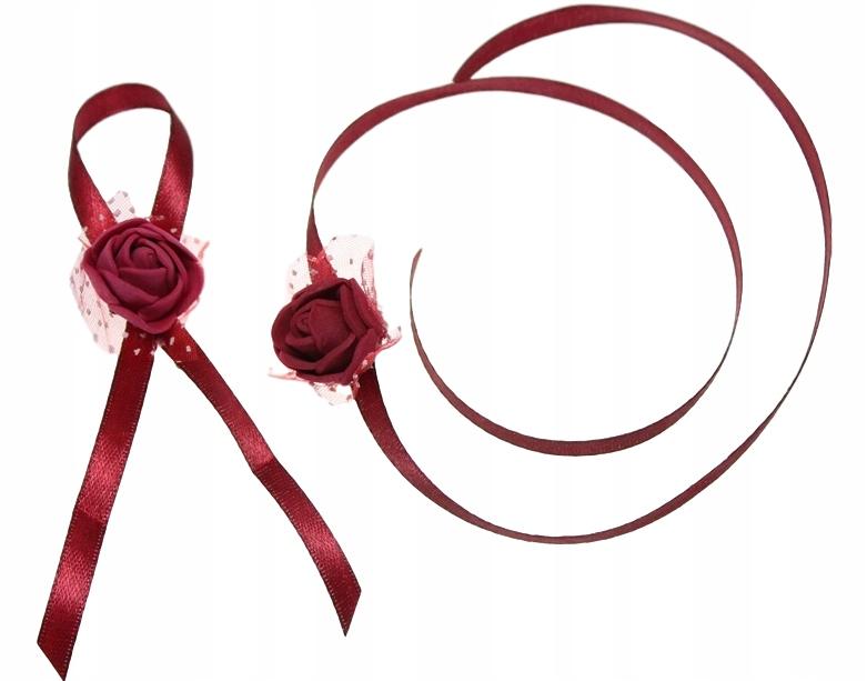 Купить Котильон нежный на руку застежка бал свадьба ! на Otpravka - цены и фото - доставка из Польши и стран Европы в Украину.