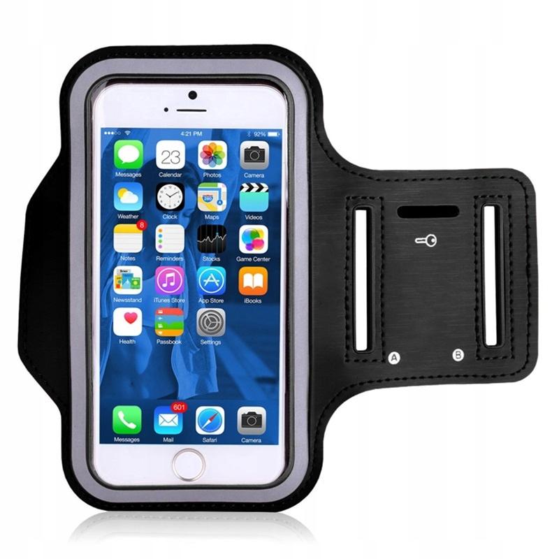 Чехол для OPASKA Sport на плечо для телефона 6-6,5 дюймов
