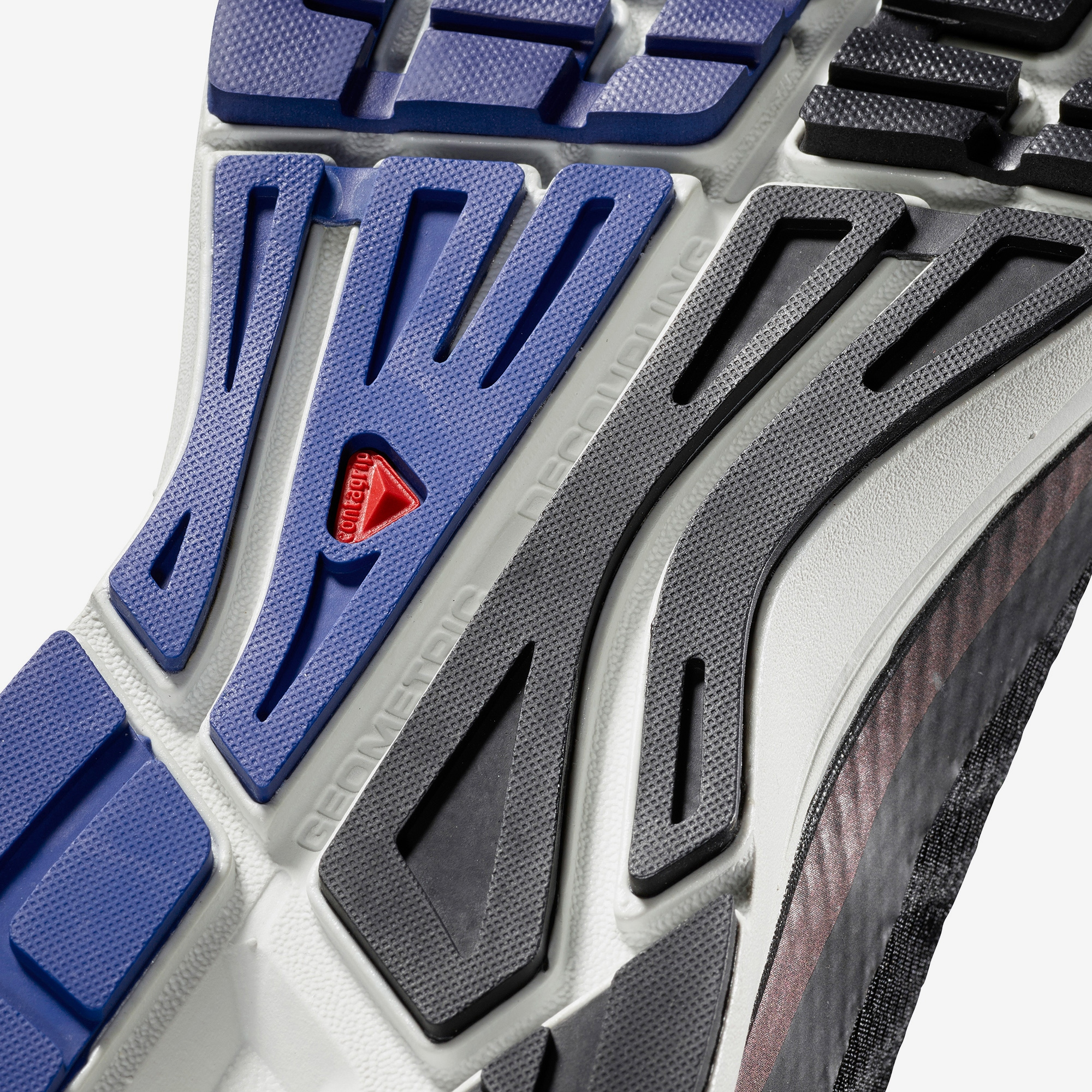 Review: Salomon Sonic Pro 2 || Lightweight & responsive road