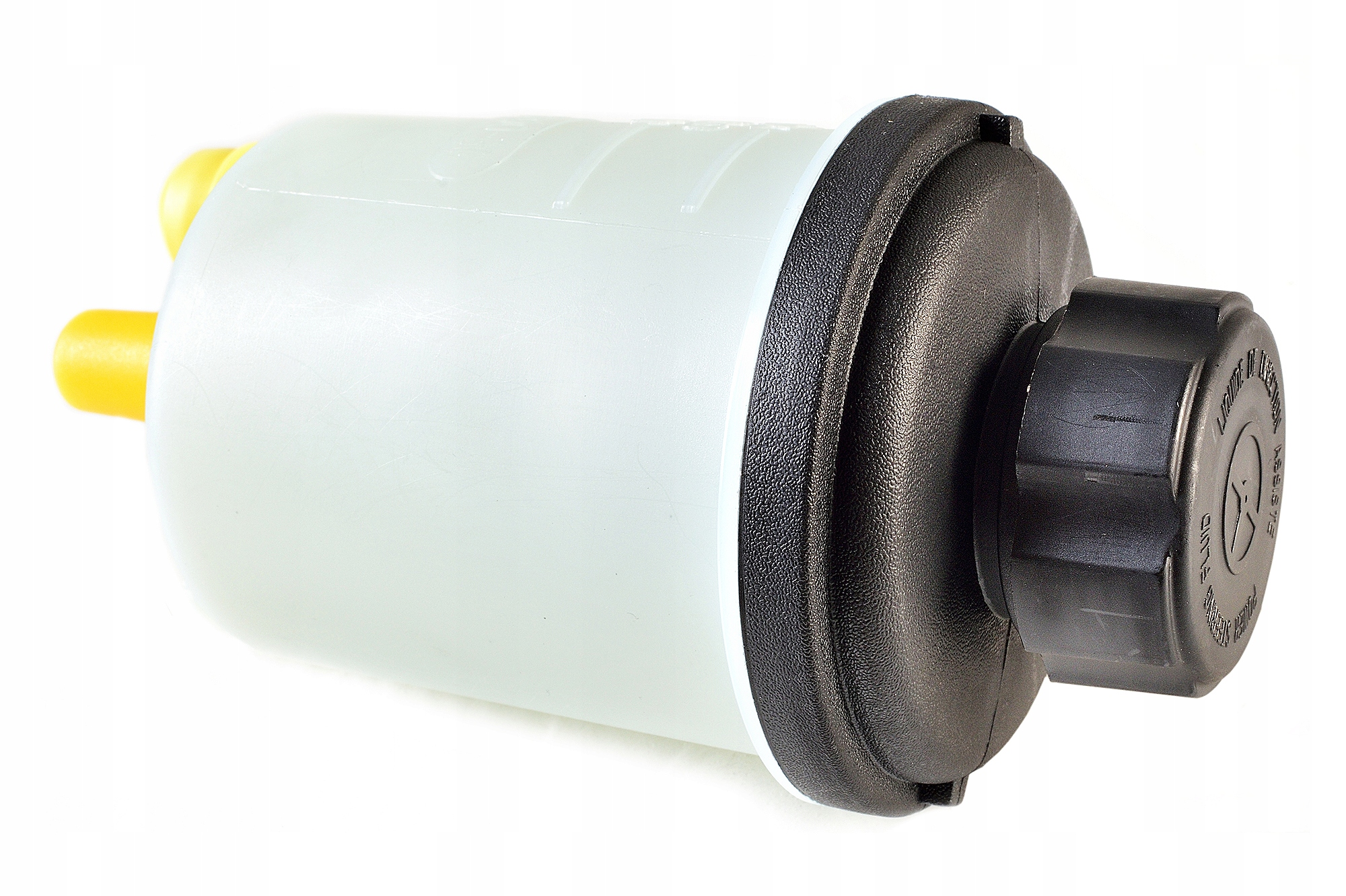бак жидкости гидроусилителя volvo xc70 xc90