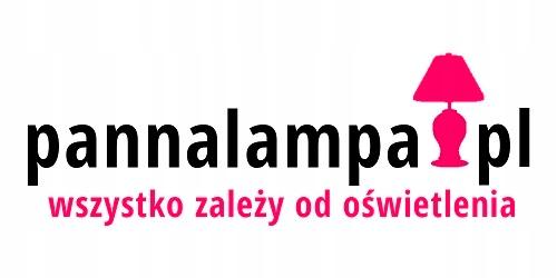 Купить Lampa ścienna do pokoju dziecka INGRID z abażurem на Otpravka - цены и фото - доставка из Польши и стран Европы в Украину.