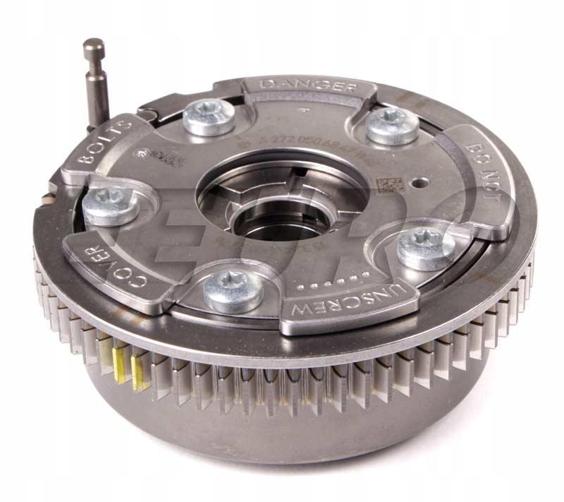 FAZATOR ФАЗ A2720506847 MERCEDES VANS V6