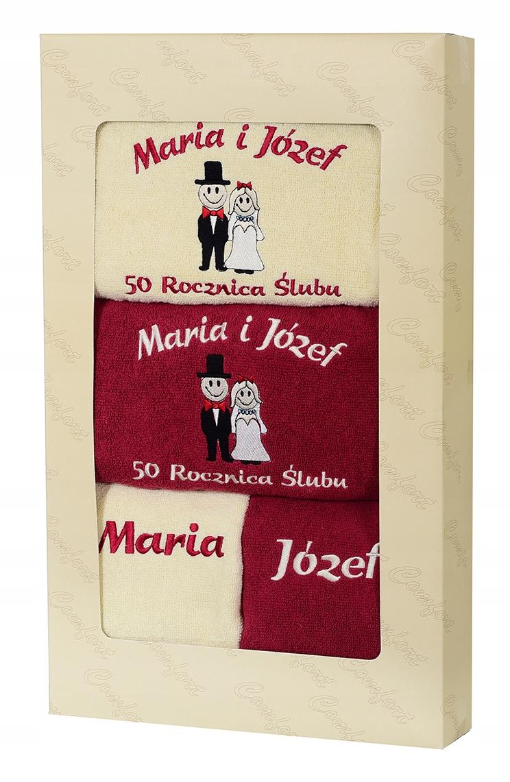 Большие Полотенца с Вашей вышивкой Годовщина Свадьбы подарок