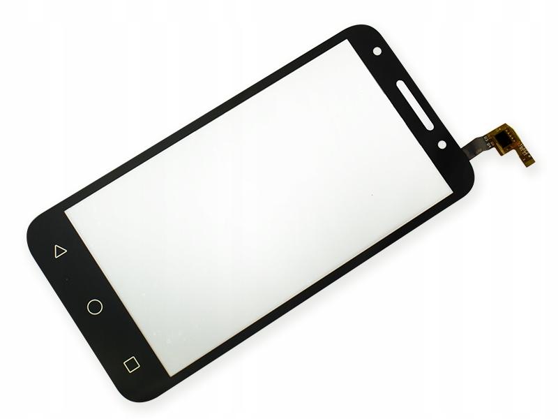Alcatel U5 5044D Digitizer Szybka Ekran Dotykowy