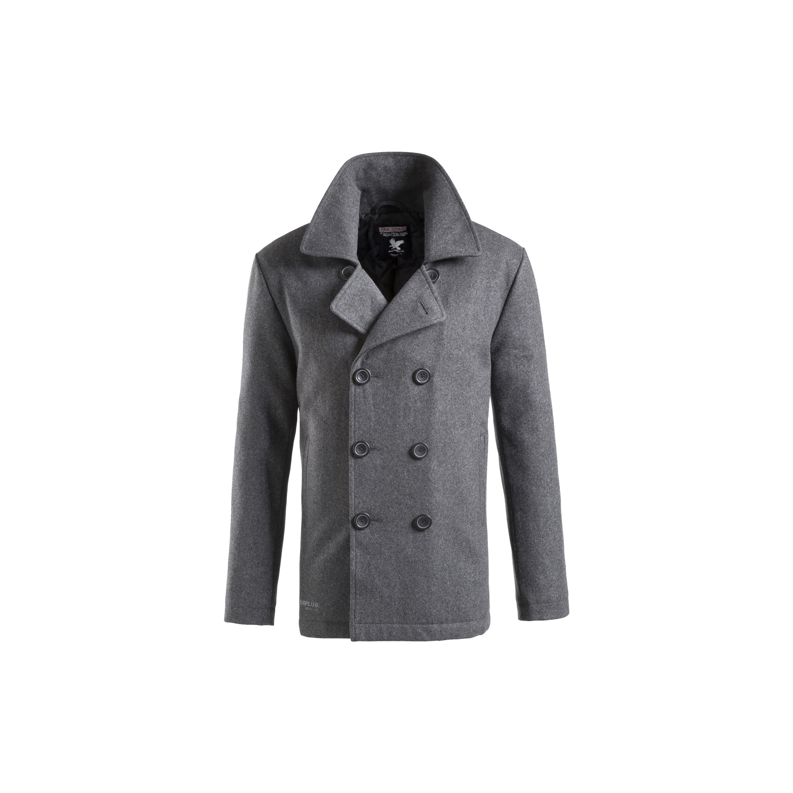 7ed48dbe6e5b7 Пальто купить из Польши и Европы в Украине дешево - - OTPRAVKA ...
