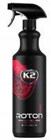 K2 Ротон PRO 1L Новое колесо гель кровотечения