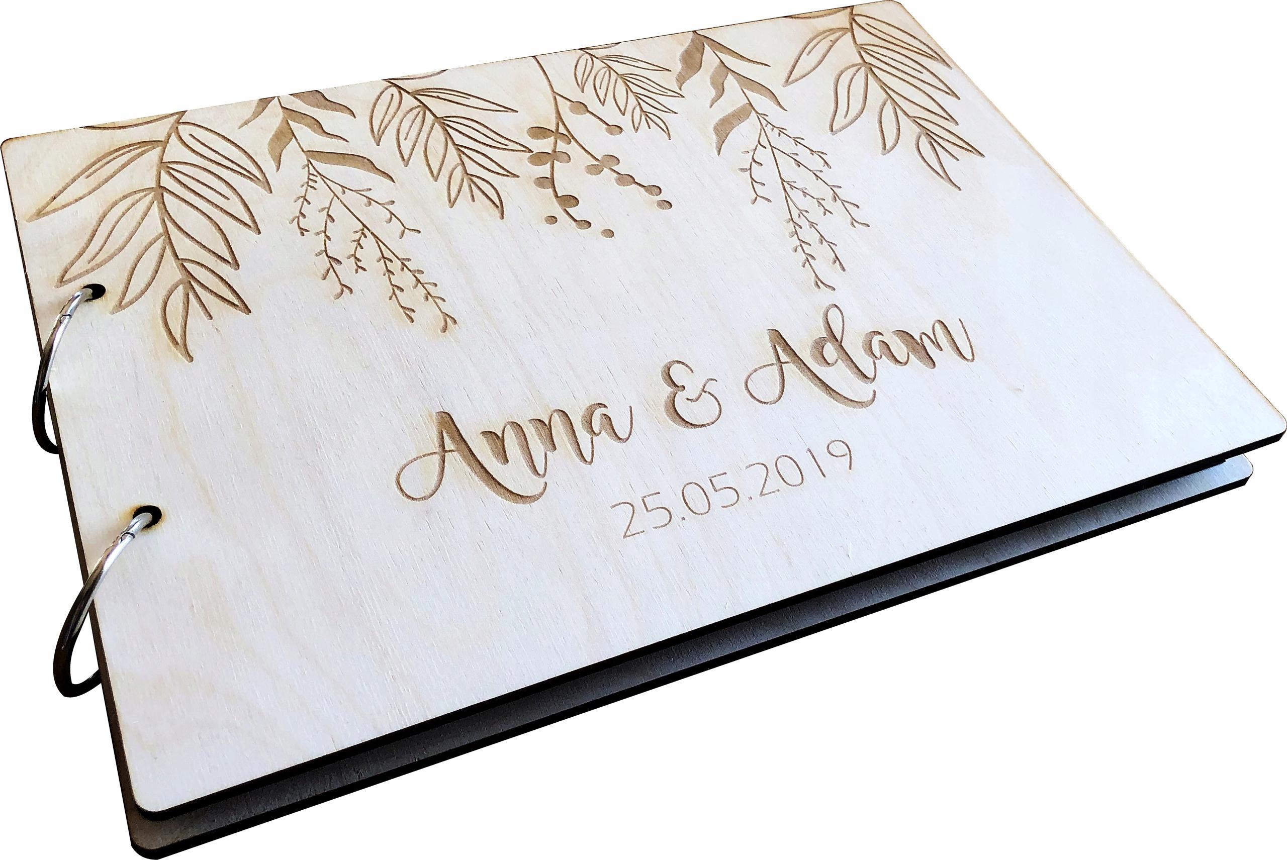 Анимация надписью, открытки гостевая книга