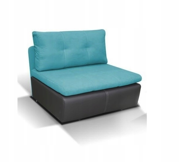 Кресло с функцией сна. Американская акция RITO