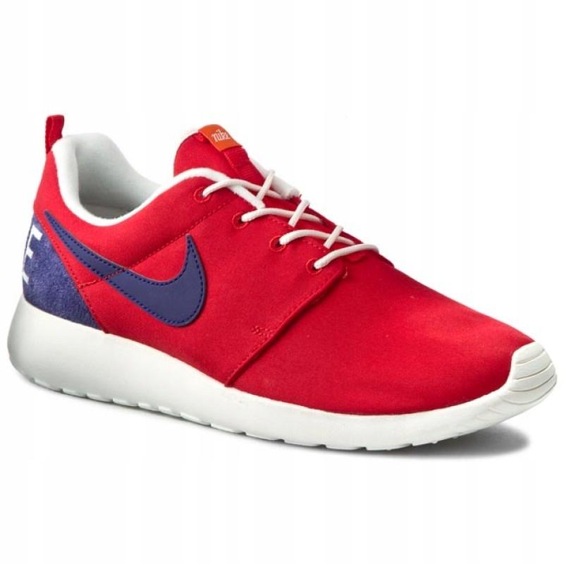 NIKE bežecká obuv ROSHE JEDEN RETRO 819881 R. 641 45.5 29,5 cm