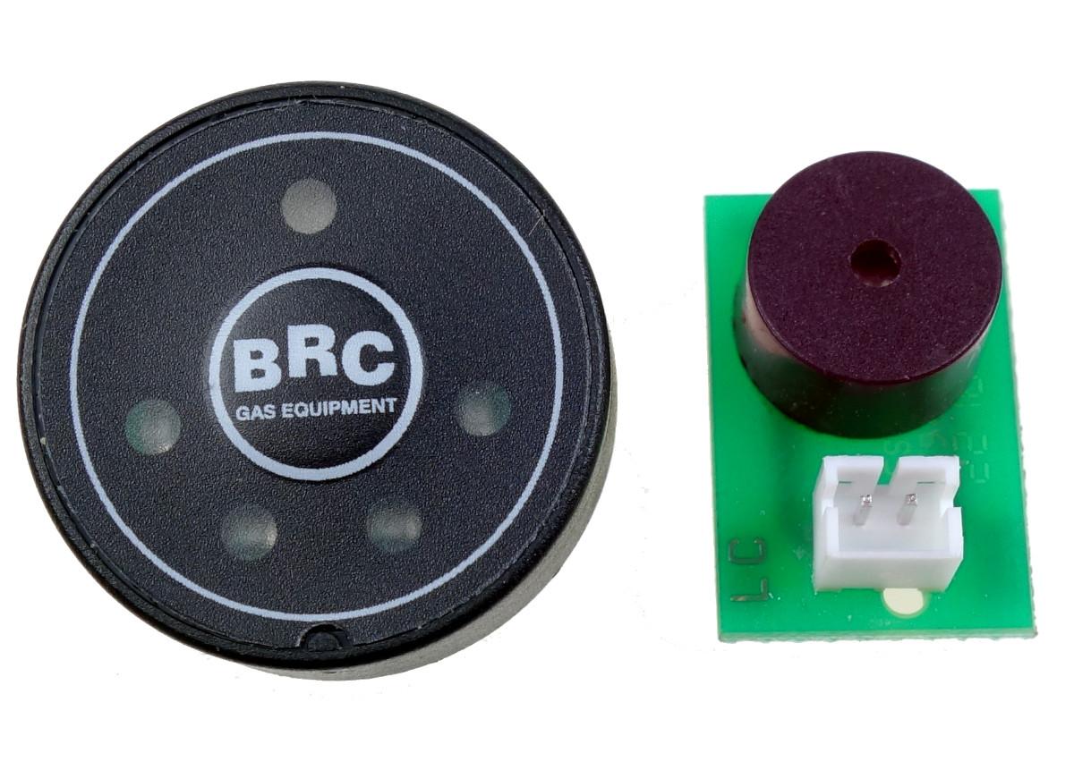 коммутатор brc micro компания sequent sq 24 sq56 переключатель