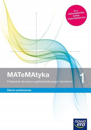 Item MATHEMATICS 1 textbook s/R NEW ERA 2019