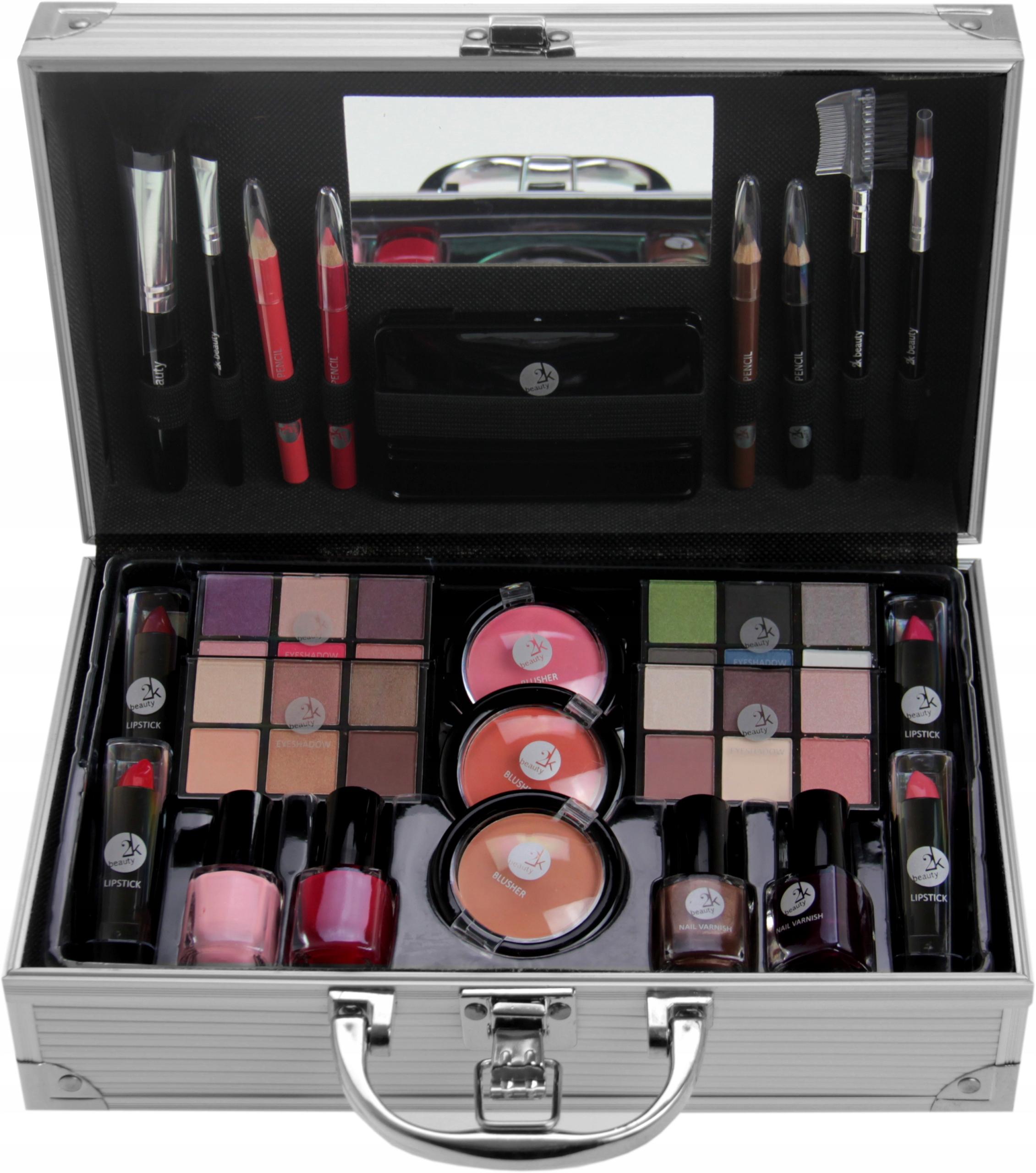 Купить профессиональную косметику для макияжа в интернет магазине арт визаж косметика купить в минске