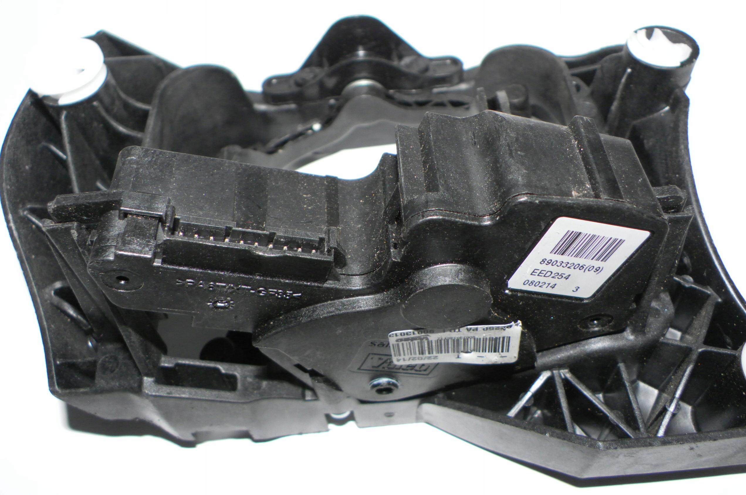 bmw x1 e84 двигатель поворота линзы би ксенон