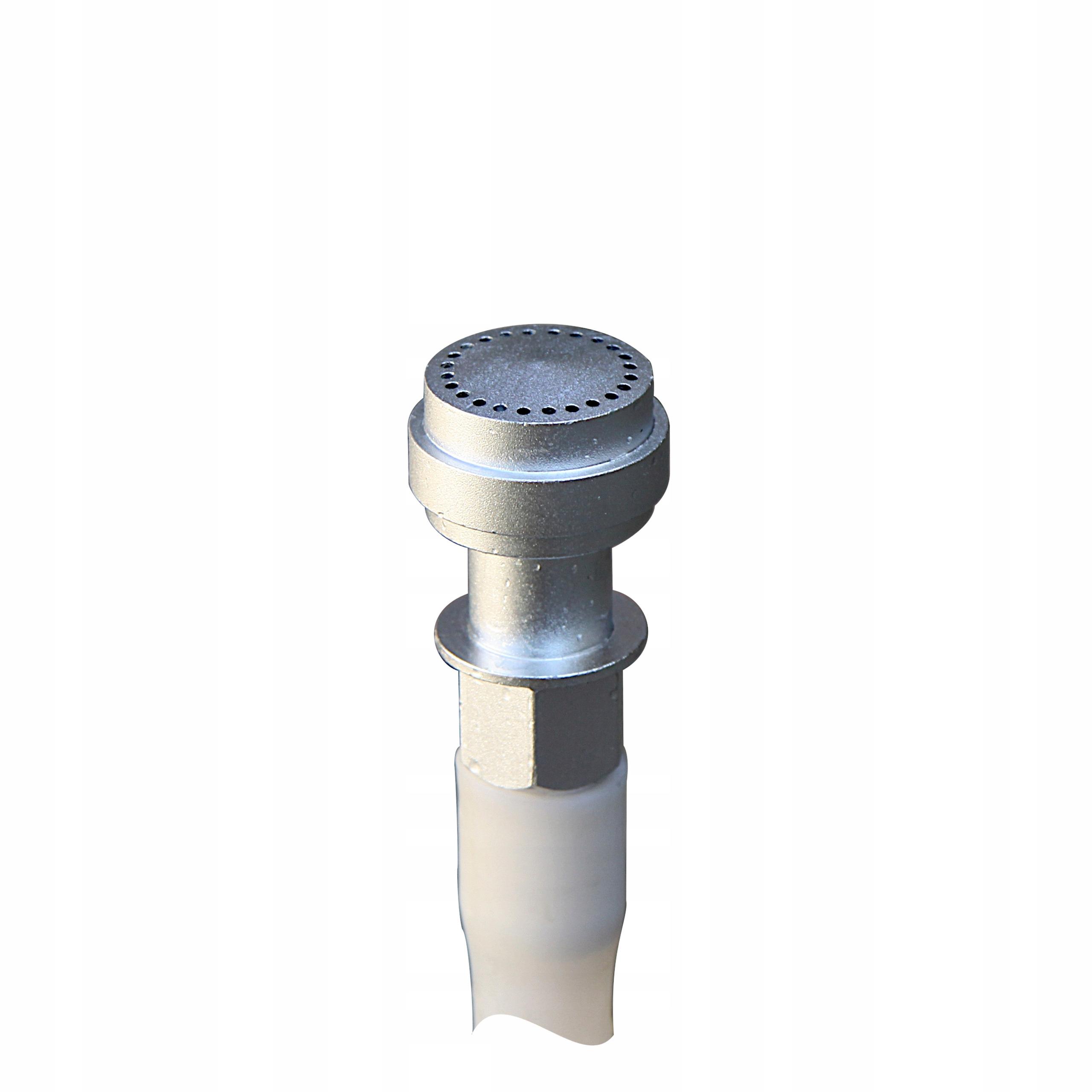 Насадка для фонтана PJ 48 led и 96 LED