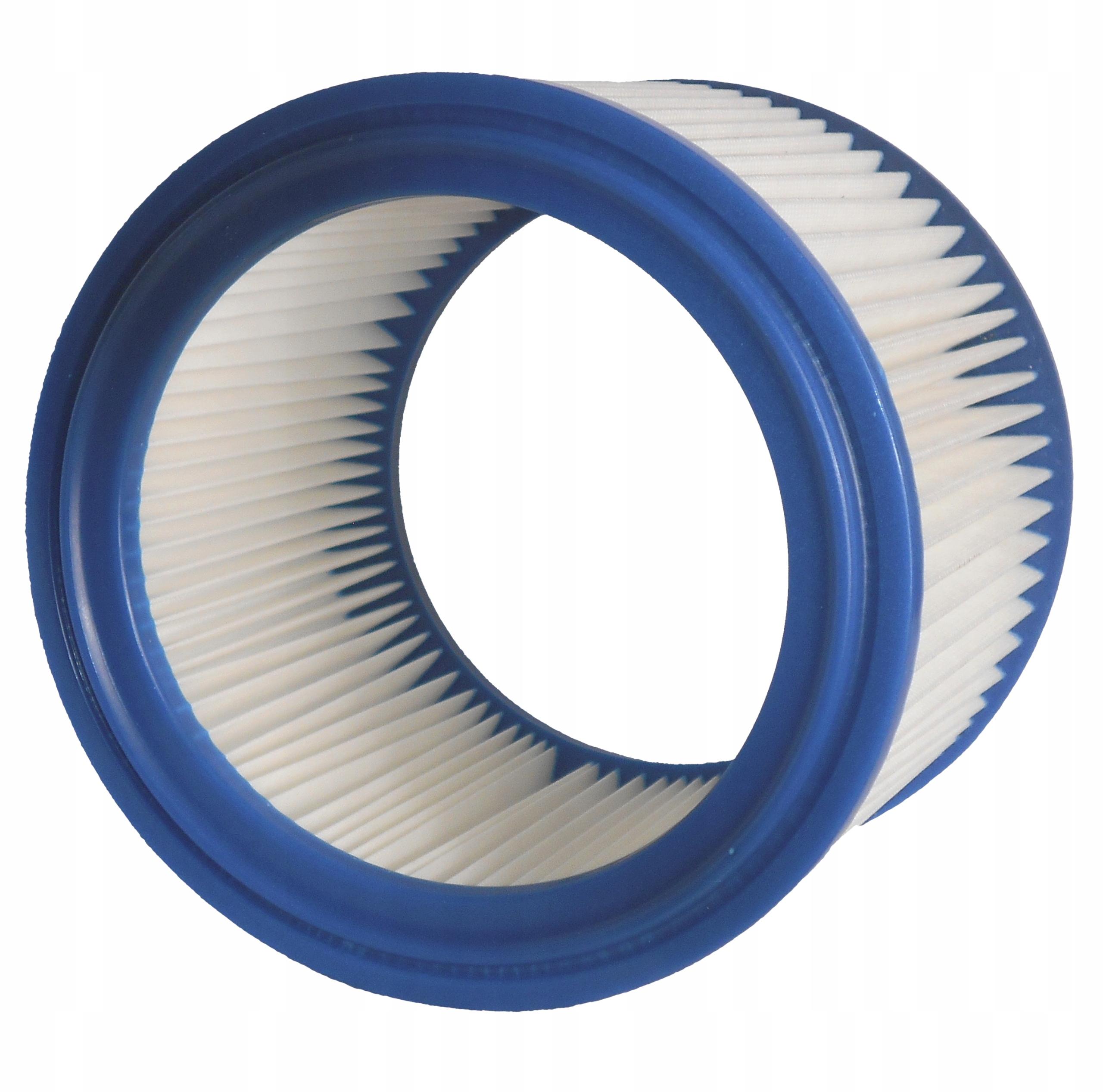 Umývateľný filter pre BOSCH GAS 20L SFC Professional