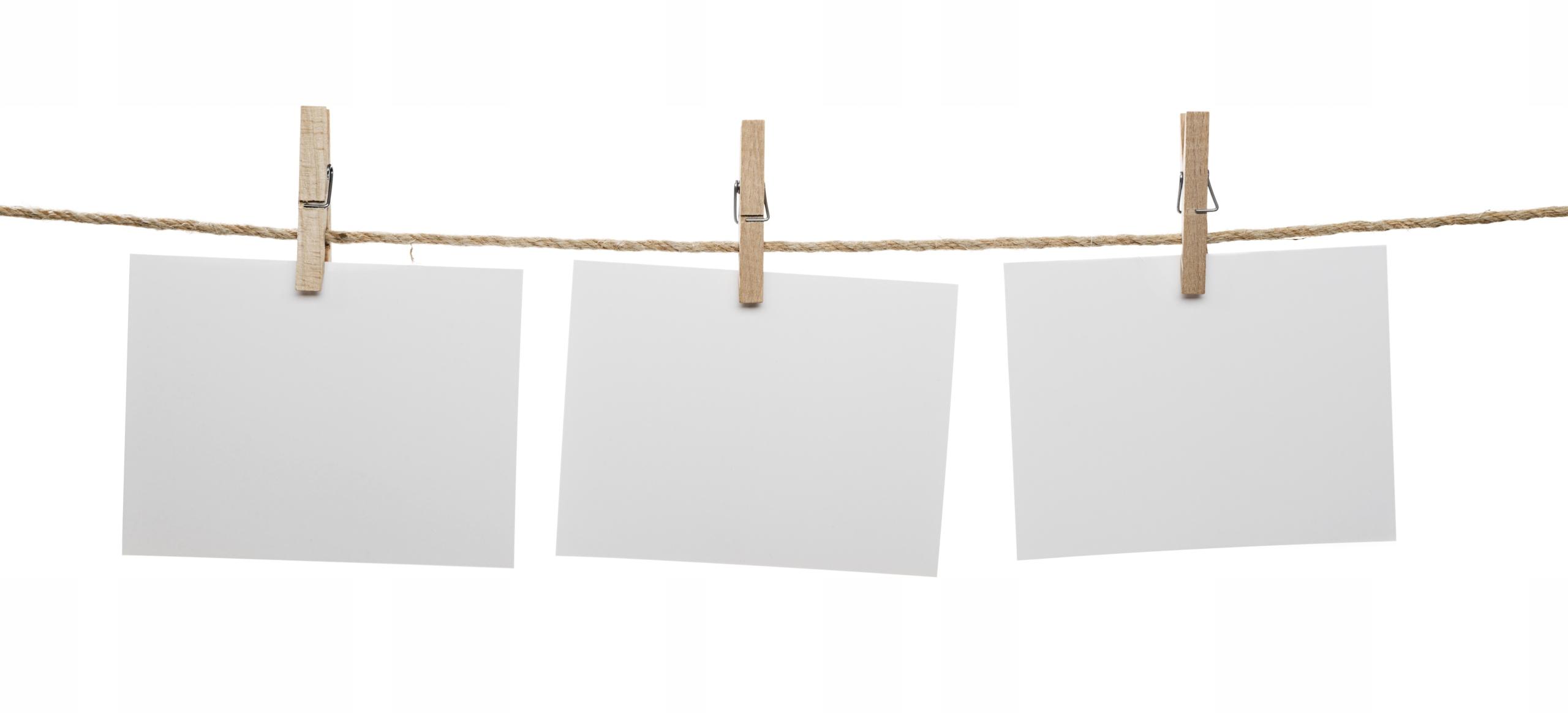 шаблоны фотки на прищепках на прозрачном фоне период
