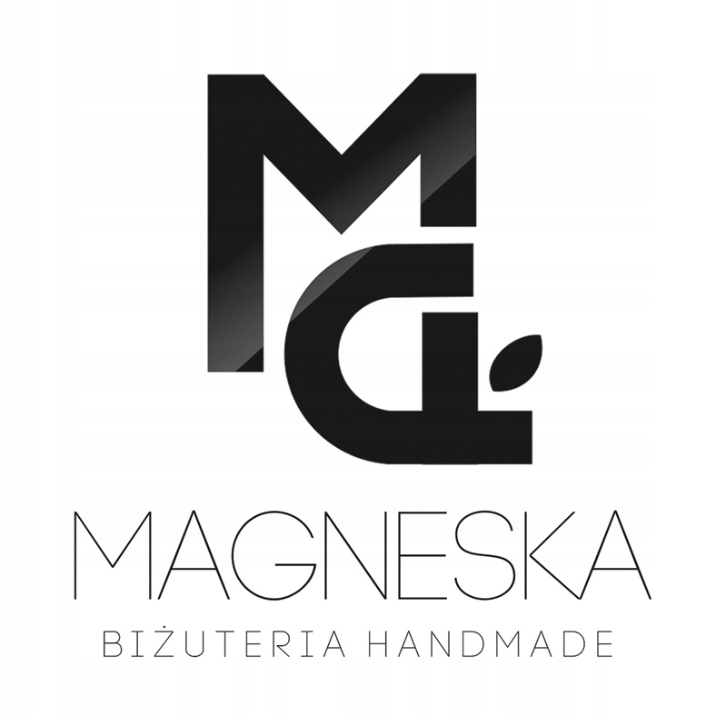 Купить Красный лабрадорит браслет счастья Магнит на Otpravka - цены и фото - доставка из Польши и стран Европы в Украину.