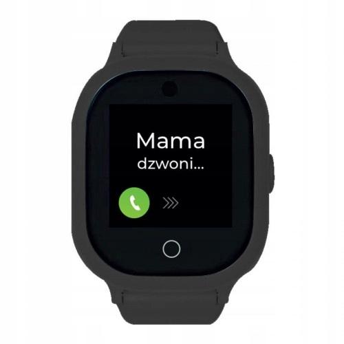 Locon водостойкийy Smartwatch GPS для детей GJD.06