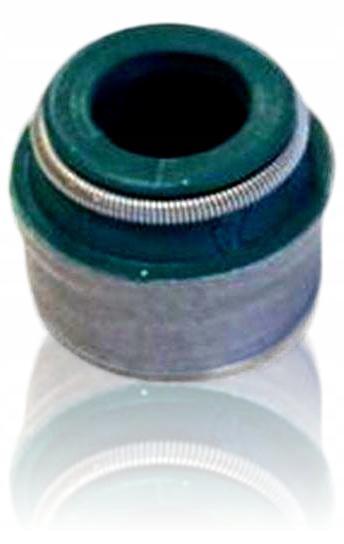 corteco герметик стержня клапана 12015802