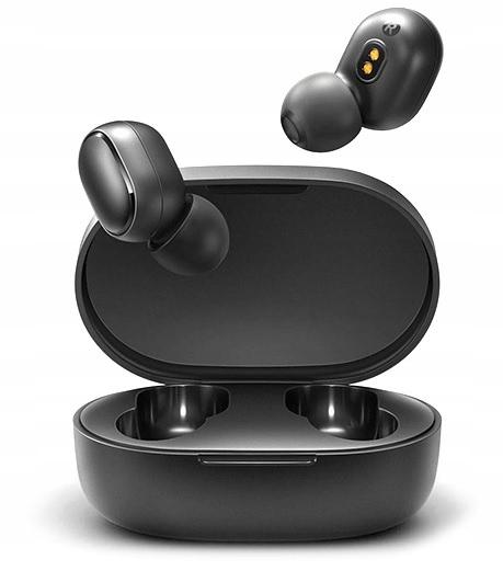 Xiaomi MI Airdots S Douszne Słuchawki Bluetooth
