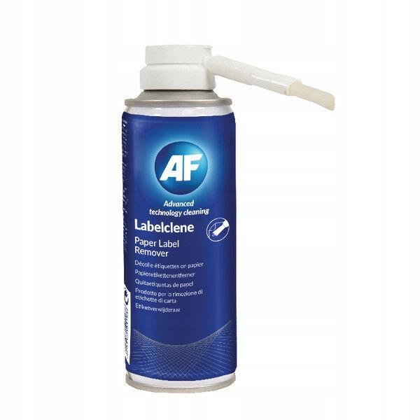 Купить AF Label Clene жидкость, котор извлекли ярлыки, наклейки на Otpravka - цены и фото - доставка из Польши и стран Европы в Украину.