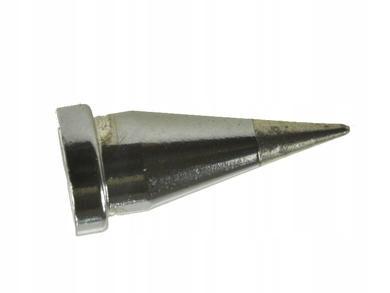 WELLER LT-T kužeľ hrotu 0,6x14mm WSP80 WSD81