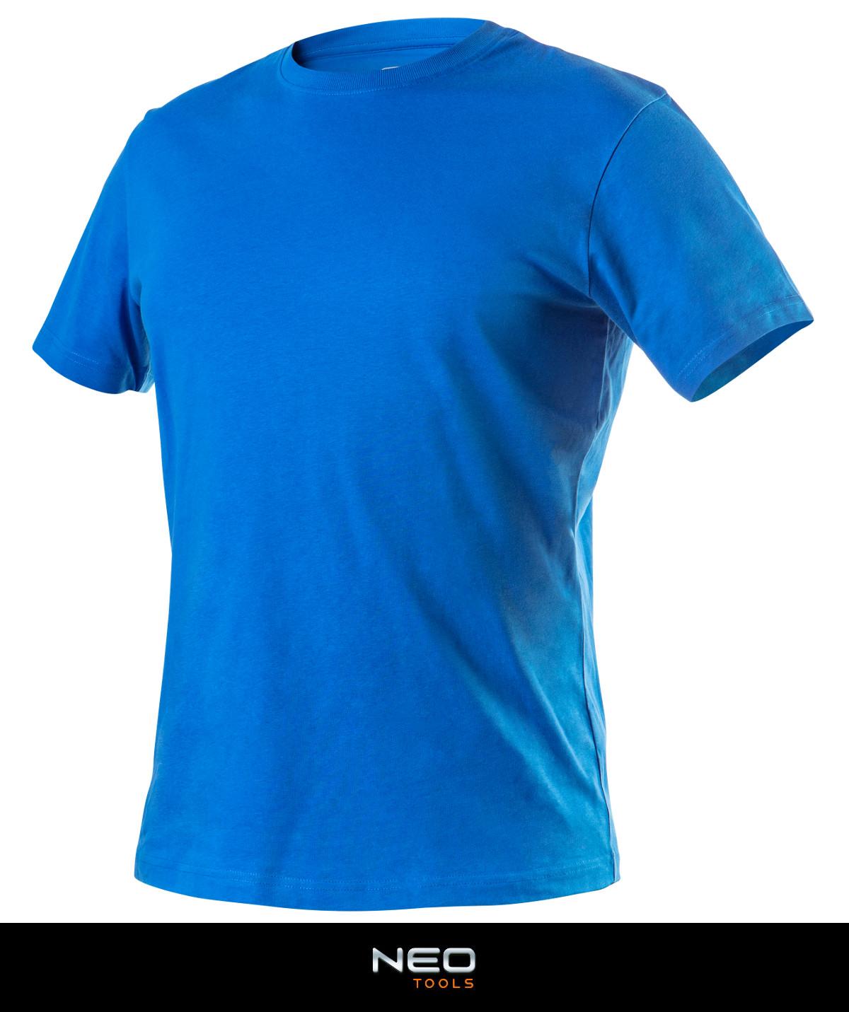 НЕО футболки футболка рабочая 81-615 HD+ r. L/52