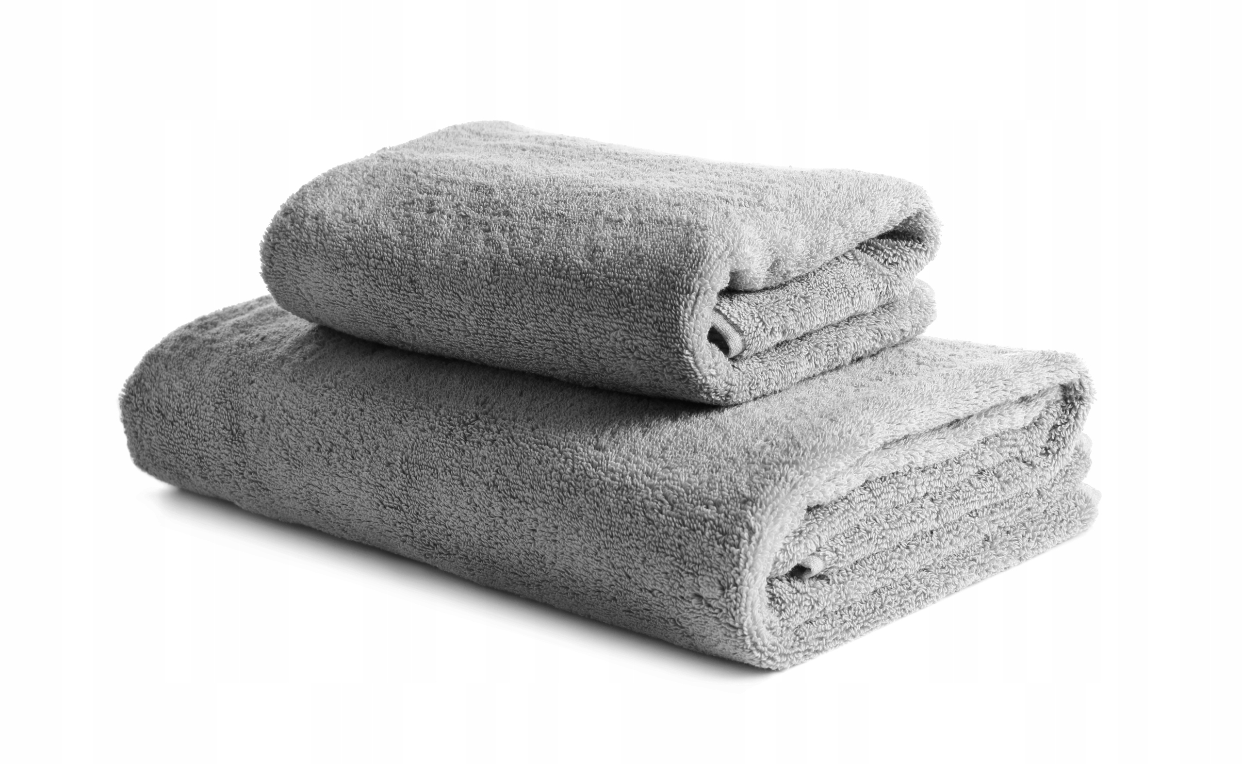 TOWEL SET 70x140 50x100 PREMIUM TOWEL