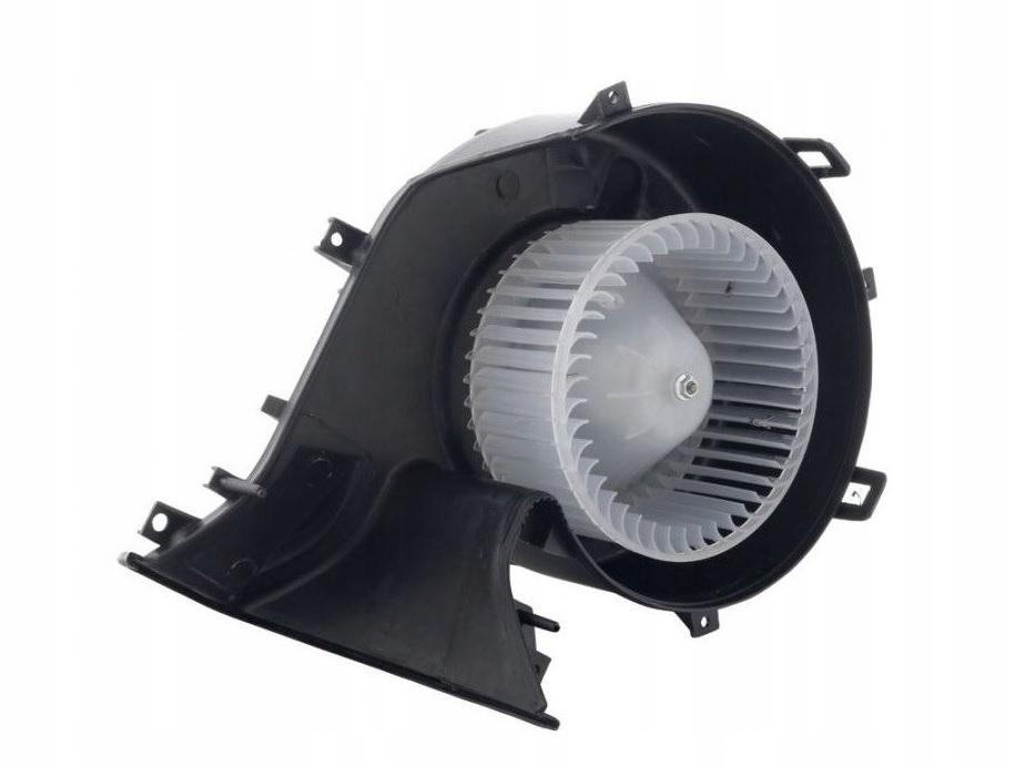 вентилятор вентилятор вентилятор opel vectra c signum