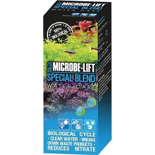 Microbe-lift Special Blend 473ML BAKTERIE