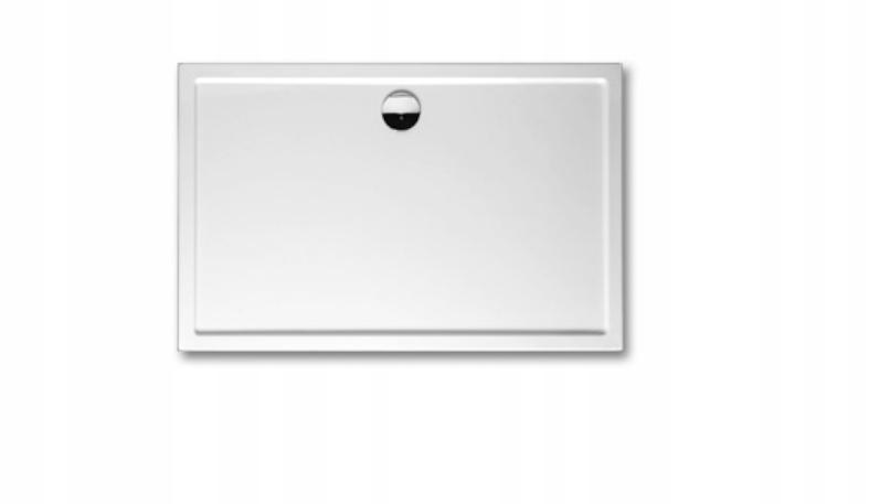 RIHO ZURICH DA80 sprchová vanička akrylová 170x80cm biela