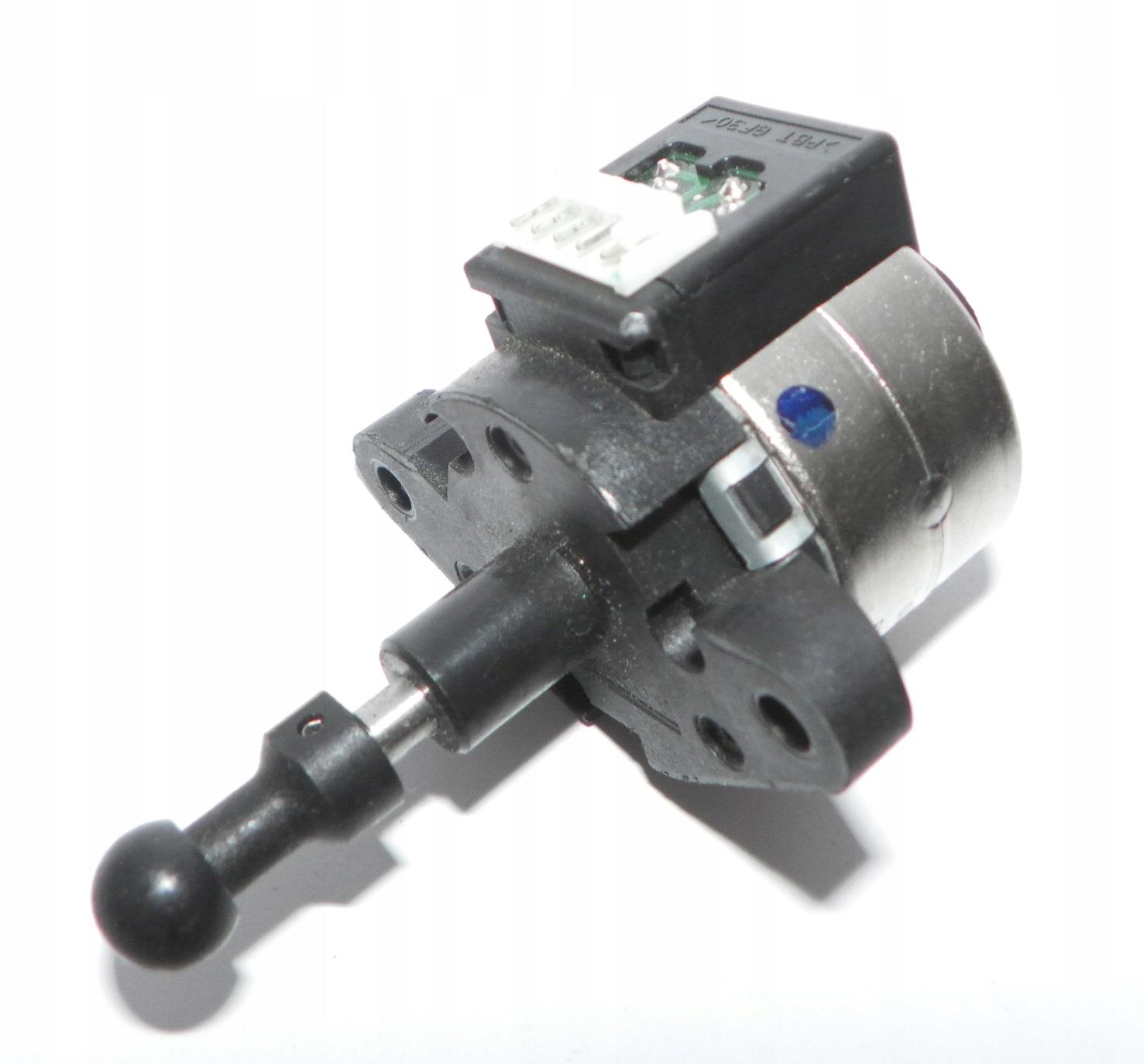 audi a6 c7 s6 двигатель регулирования лампы ксенон
