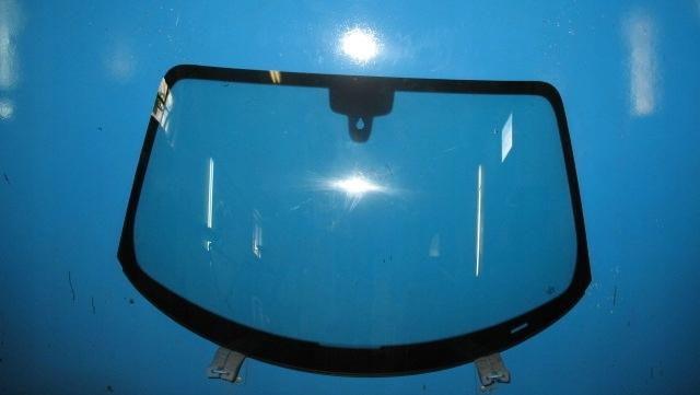 porsche 911 991 carrera - стекло мост сенсор