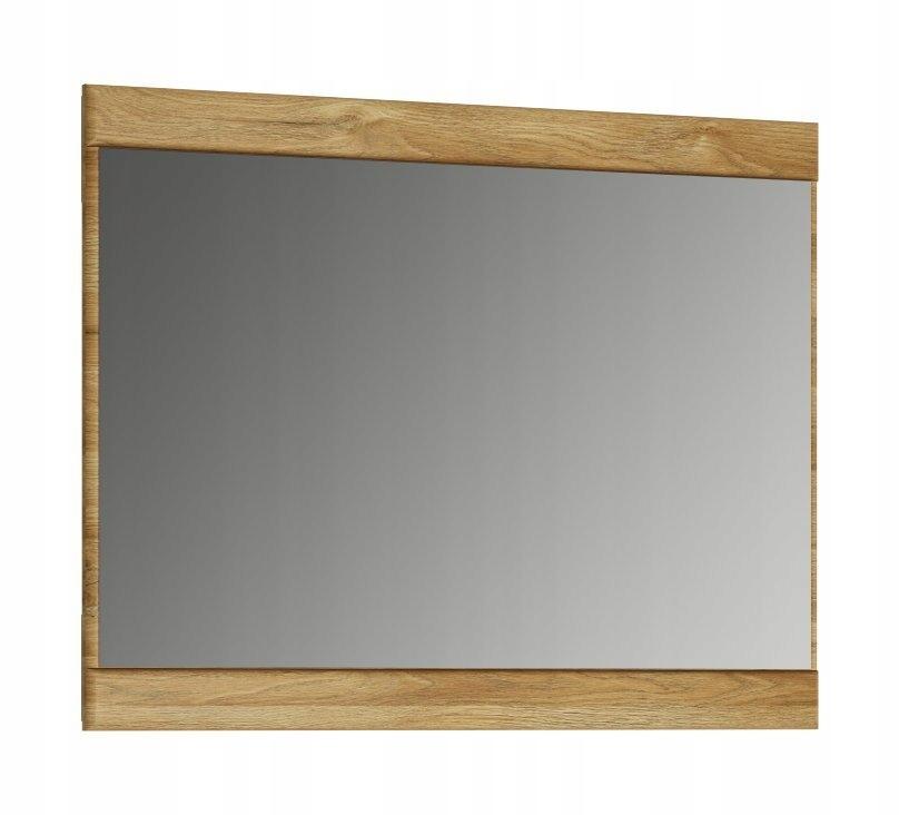 Купить КОРТИНА-Зеркало, тип CNAG03 - Мебель Wójcik