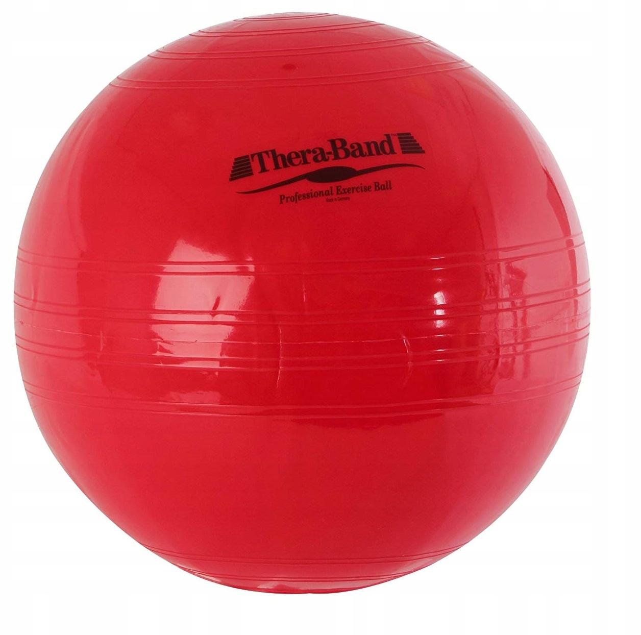 Gymnastic Ball Thera Band 55 Rehabilitácia
